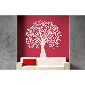 good Wall Texture Designs Asian Paints #9: garden-of-privacy-asian-paints-wall-fashion-stencil.jpg