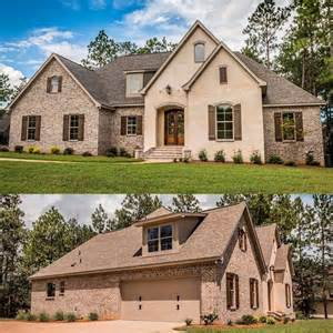acadian house plans 25 best ideas about acadian house plans on