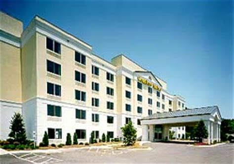 comfort suites gastonia nc currency in gastonia north carolina latest gastonia