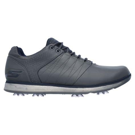 Skechers Golf Shoes by Skechers 2017 Go Golf Pro 2 Grey Golf Shoes Skechers