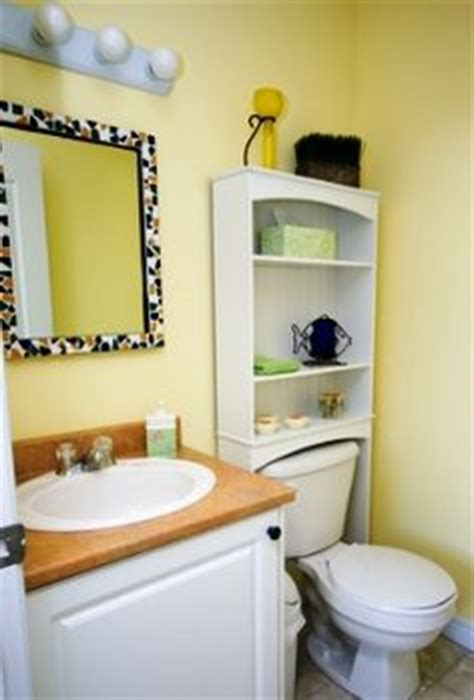 small windowless bathroom ideas decorating windowless bathroom on pinterest small