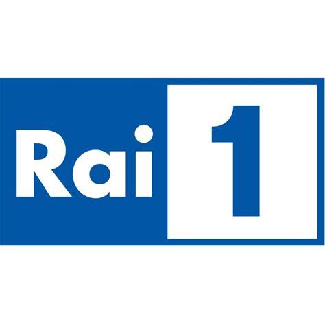 film gratis rai tv watch rai live streaming free rai italy live news en