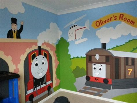 25 best train bed trending ideas on pinterest boys stunning thomas the train bedroom ideas images home