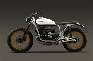 Bmw Motorcycles Of Bmw R100rs Corona Motorcycles Rocketgarage Cafe Racer