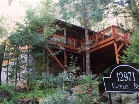 Mount Lemmon Cabin Rentals by Enjoy Summer In The Pines Of Mt Vrbo