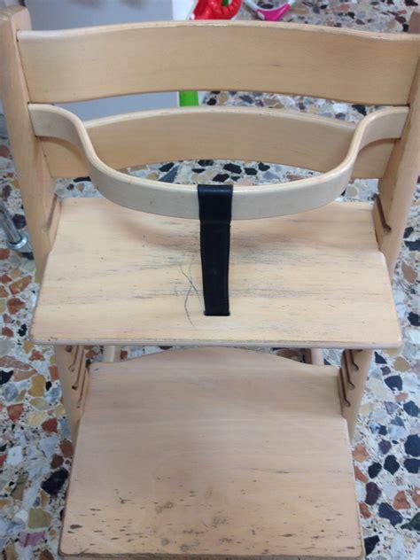 sedia tripp trapp stokke prezzo sedia stokke tripp trapp in vendita a baby bazar bergamo