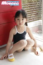 erika junior idol moecco erika moecco u15 models download foto gambar wallpaper