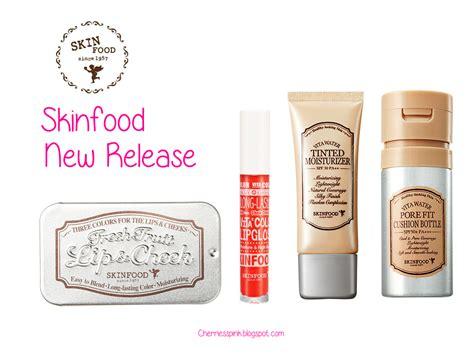 Eyeliner Skinfood lizachan just a new release skinfood
