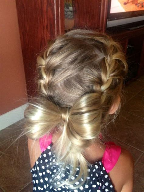 hairstyles for long hair gymnastics 222 best images about gymnastics hairstyles on pinterest