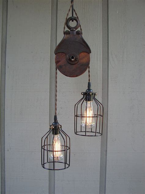 images pulley purposes pinterest auction planters industrial