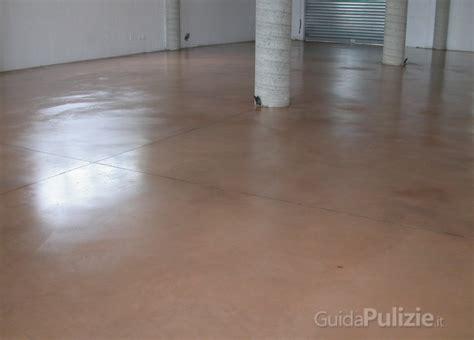 pavimenti al quarzo immagini di gaspert srl guidapulizie it