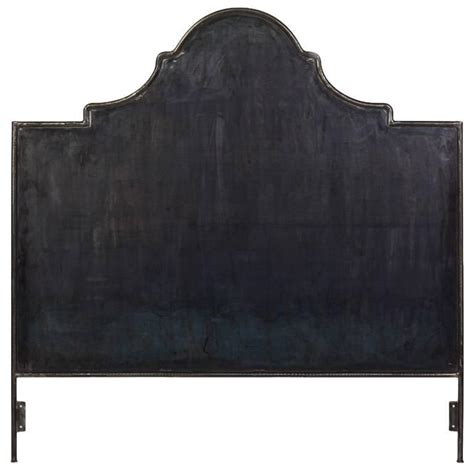 venetian bed frame venetian iron headboard for sale at 1stdibs