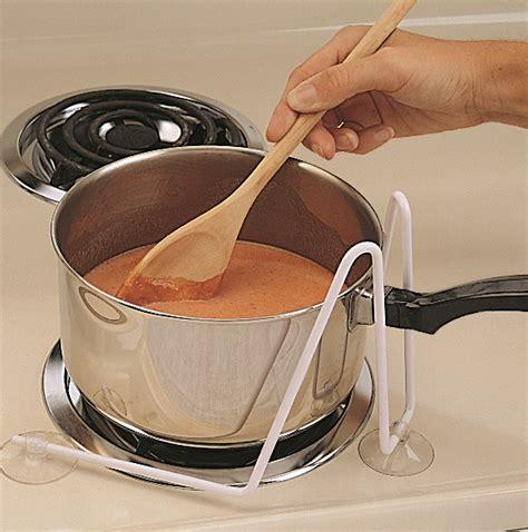 Saucepan Holder Pan Holder Coast