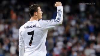 Ronaldo wallpaper hd cristiano ronaldo wallpaper hd cristiano ronaldo