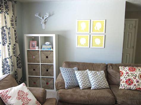 livingroom storage living room storage top 25 ideas of 2017 hawk haven