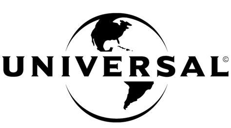 universal logo television logonoid com