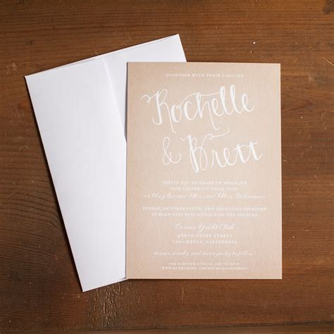 bed bath and beyond wedding invitations bed bath beyond wedding invitations accessores