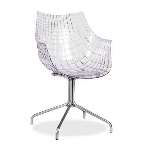 sillas online dise o muebles tejidos de plastico obtenga ideas dise 241 o de