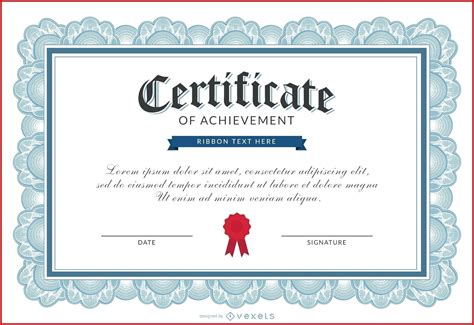 printable volleyball awards printable achievement certificate template images