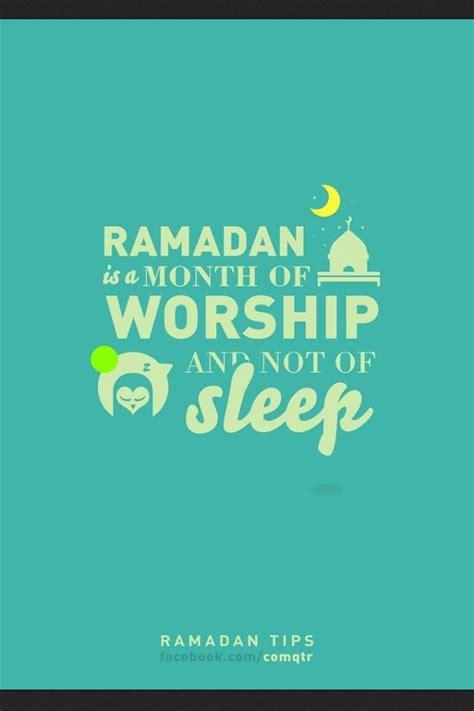quotes ramadhan unik blogpacker