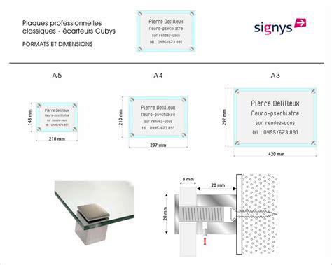 Vis Inox 683 by Plaque Pro Plexi 8mm 4 233 Carteurs Carr 233 S Inox 20 Mm