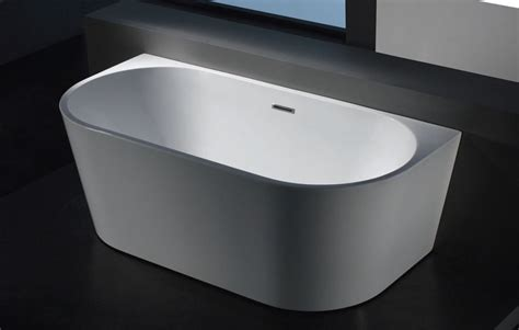 Bathroom Design Perth morocco back to the wall free standing bath ross s