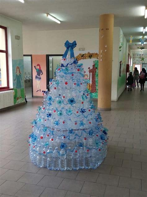 fare fiori con bottiglie di plastica oltre 25 fantastiche idee su arte con bottiglie di