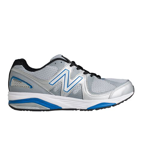 athletic shoe specialty store running shoe specialty store 28 images specialty