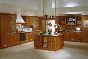 Cabinets Ideas Kitchen by Kitchen Ideas With Maple Cabinets Creative Home Designer