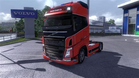 2013 volvo truck commercial 100 2013 volvo truck commercial used 2013 volvo 780