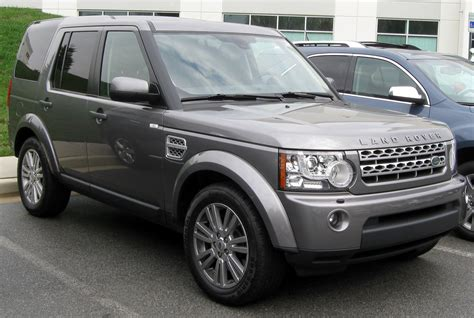 file land rover lr4 04 08 2011 jpg wikimedia commons