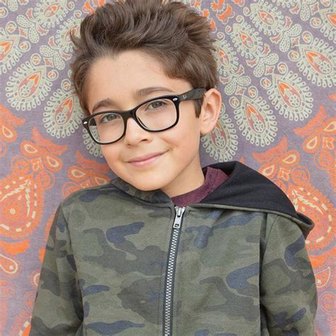 nicolas bechtel actor bio picture of nicolas bechtel in general pictures nicolas