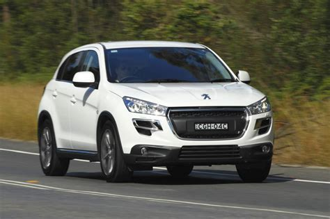 peugeot driver deals peugeot cars driveaway with 4007 4008 suv