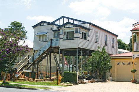 raising a house house raising in brisbane restumping raise my house raise a house to add a basement vendermicasa