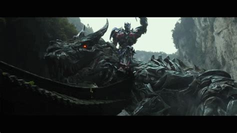 wallpaper transformers gif dinosaurmovies gifs find share on giphy