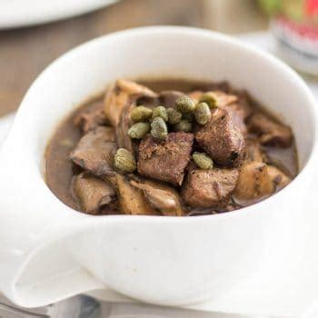 hamburgers and oyster stew a deliciously comforting hamburger soup the healthy foodie