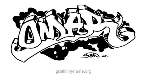 imagenes de graffiti jordan 13 im 225 genes de graffitis de don omar im 225 genes de graffitis