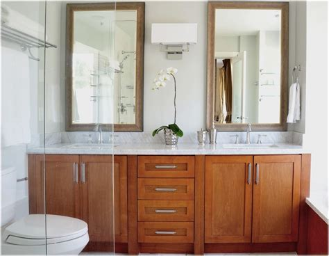 double sink bathroom mirrors double sink bathroom mirrors fantastic red double sink