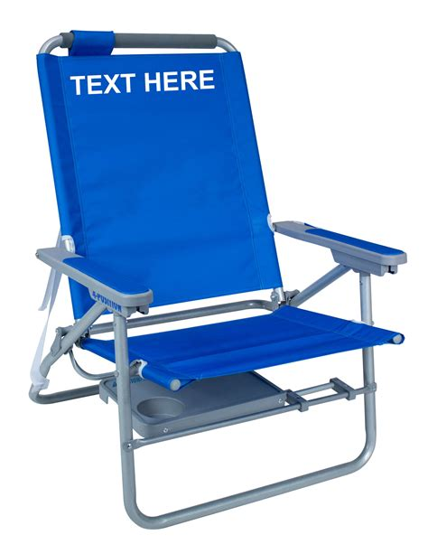 Surf Gear Big Chair by Imprinted Big Surf With Side Table By Gci Waterside