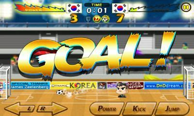 download game android head soccer mod apk head soccer apk mod apk v6 0 14 unlimited money