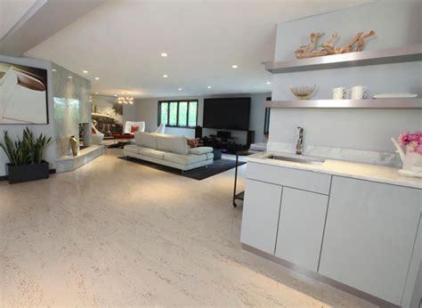 modern basement design ideas decobizz com 21 stunning modern basement designs