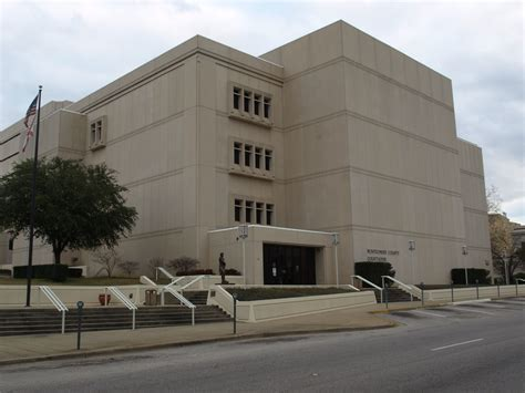 montgomery county court house montgomery to offer traffic ticket amnesty alabama public radio