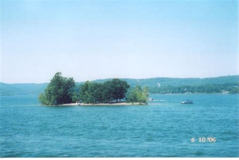 branson mo table rock lake photo picture image