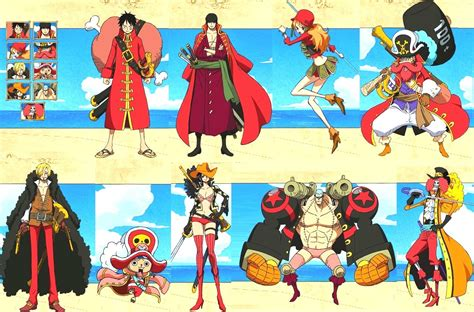 one piece film z umi wa one piece z the neko dream