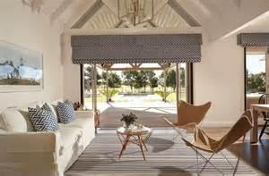 sofa for beach house diane bergeron interiors high fashion home blog