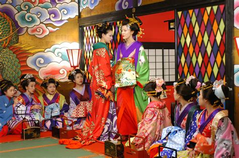mika ninagawa film critique sakuran de mika ninagawa stellar sisters