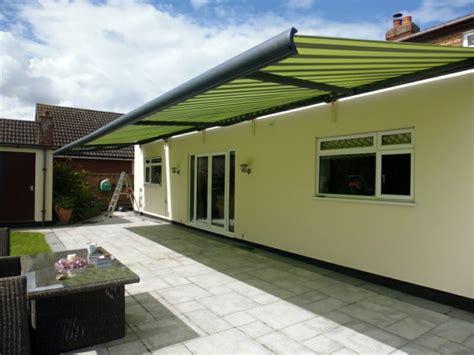 terrasse günstig überdachen dekor balkon sonnensegel