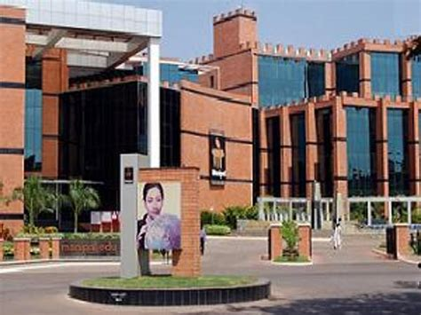 Manipal Mba by Manipal Offers Admissions For Mba Programmes