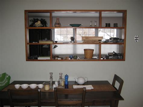 before and after living room kitchen style quot cents quot ability