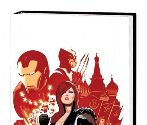 Black Widow The Name Of The black widow the name of the hardcover comic
